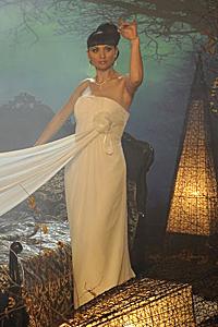 Софи Маринова засне клип към песента