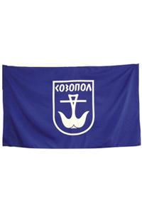 Созопол с нови знамена